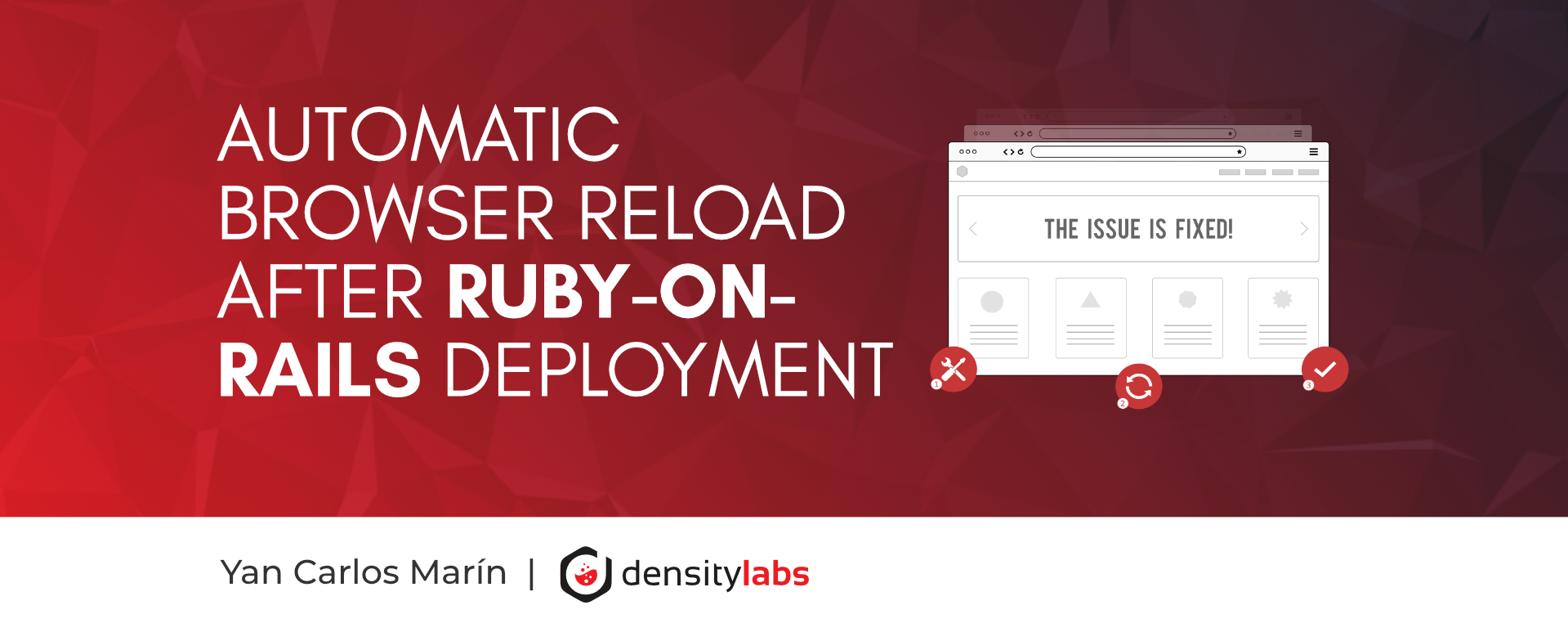 Automatic browser reload after Ruby-on-Rails deployment