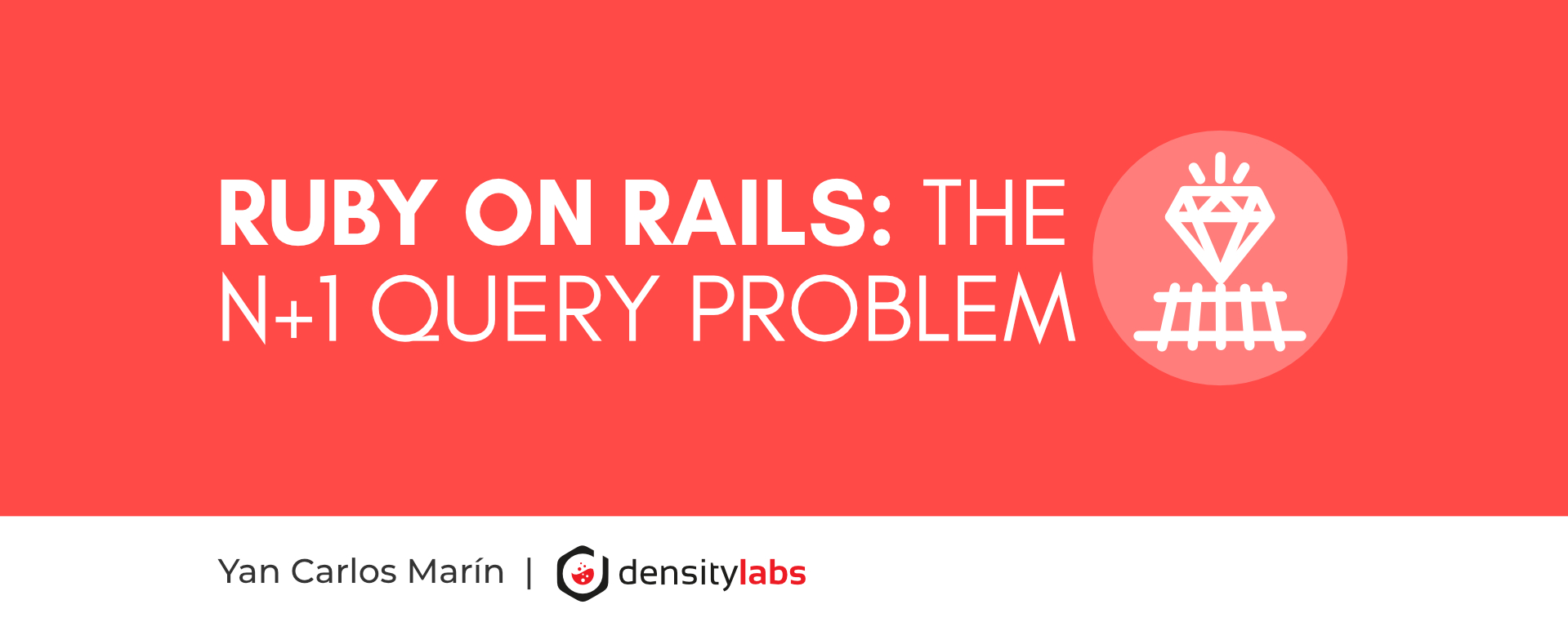 Ruby on Rails: The N+1 query problem